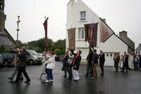 pardon-goulien-procession-2015