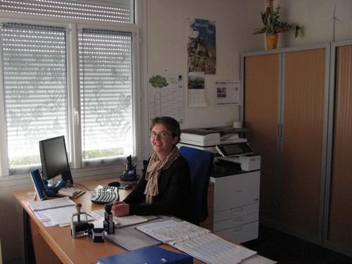 secretariat-de-la-mairie-de-goulien