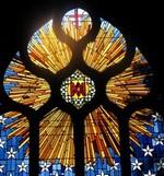 vitrail-chapelle-st-laurent-de-lannourec