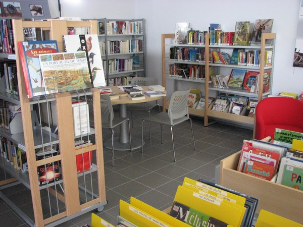 interieur-bibliotheque-1
