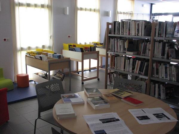 interieur-bibliotheque-2