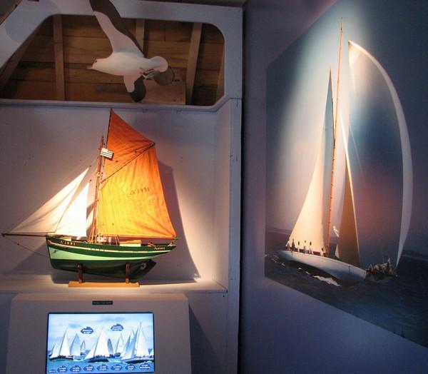 maison-du-vent-bateaux