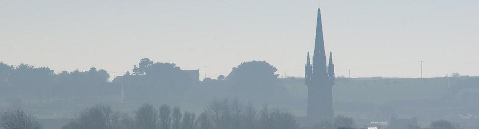 Goulven (Finistère)