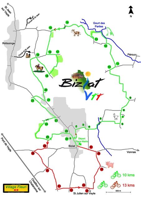 biziat-vtt-carte-definitive