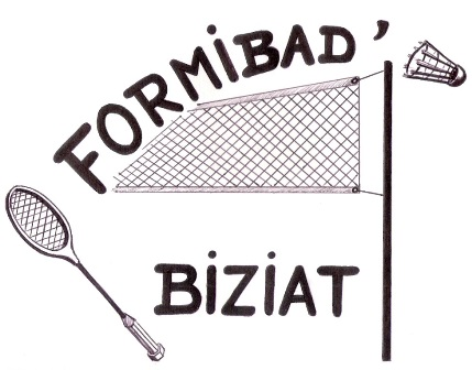 logo-formibad-1