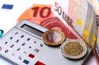 image-finances