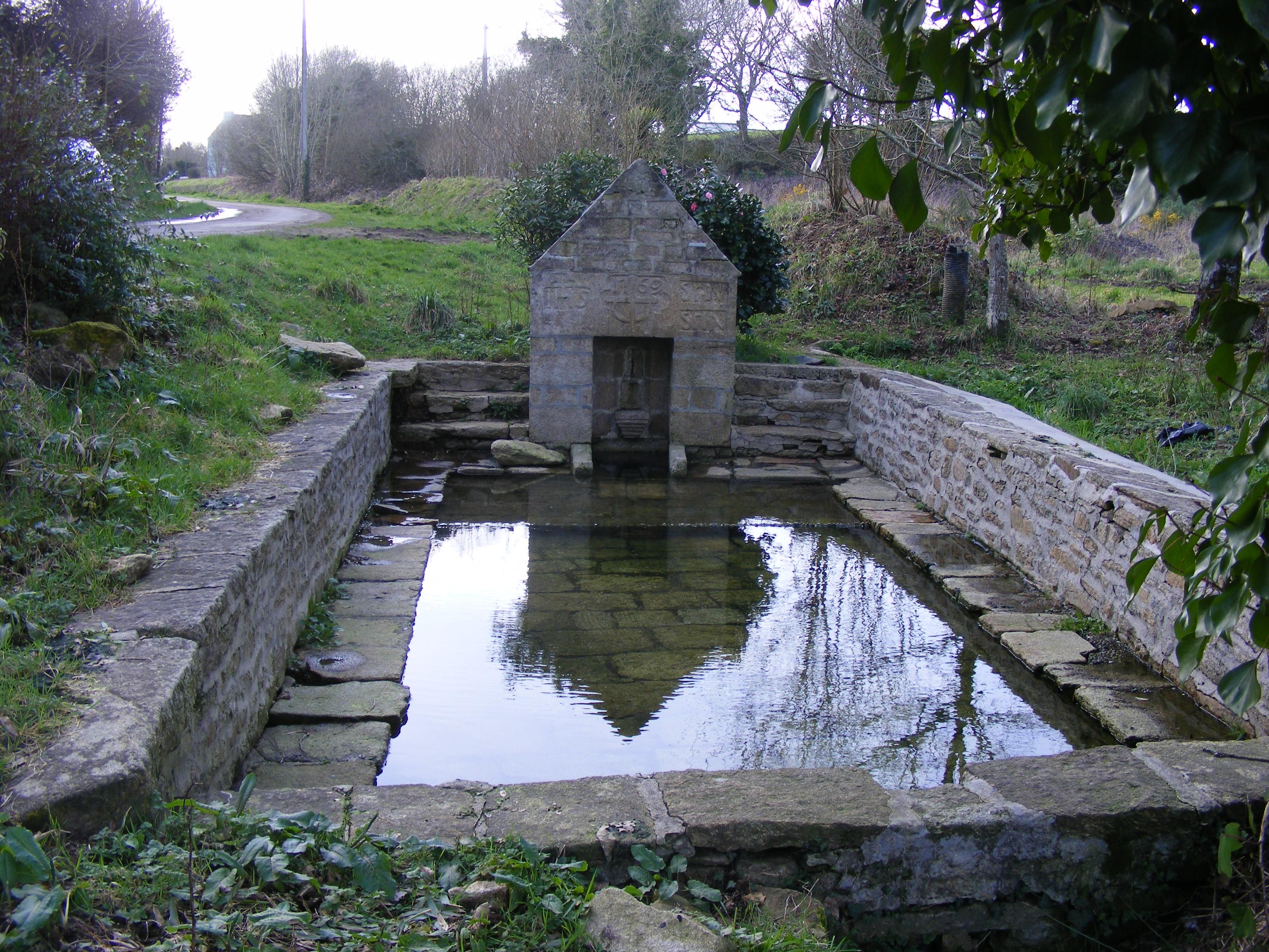 fontaine-saint-nicolas