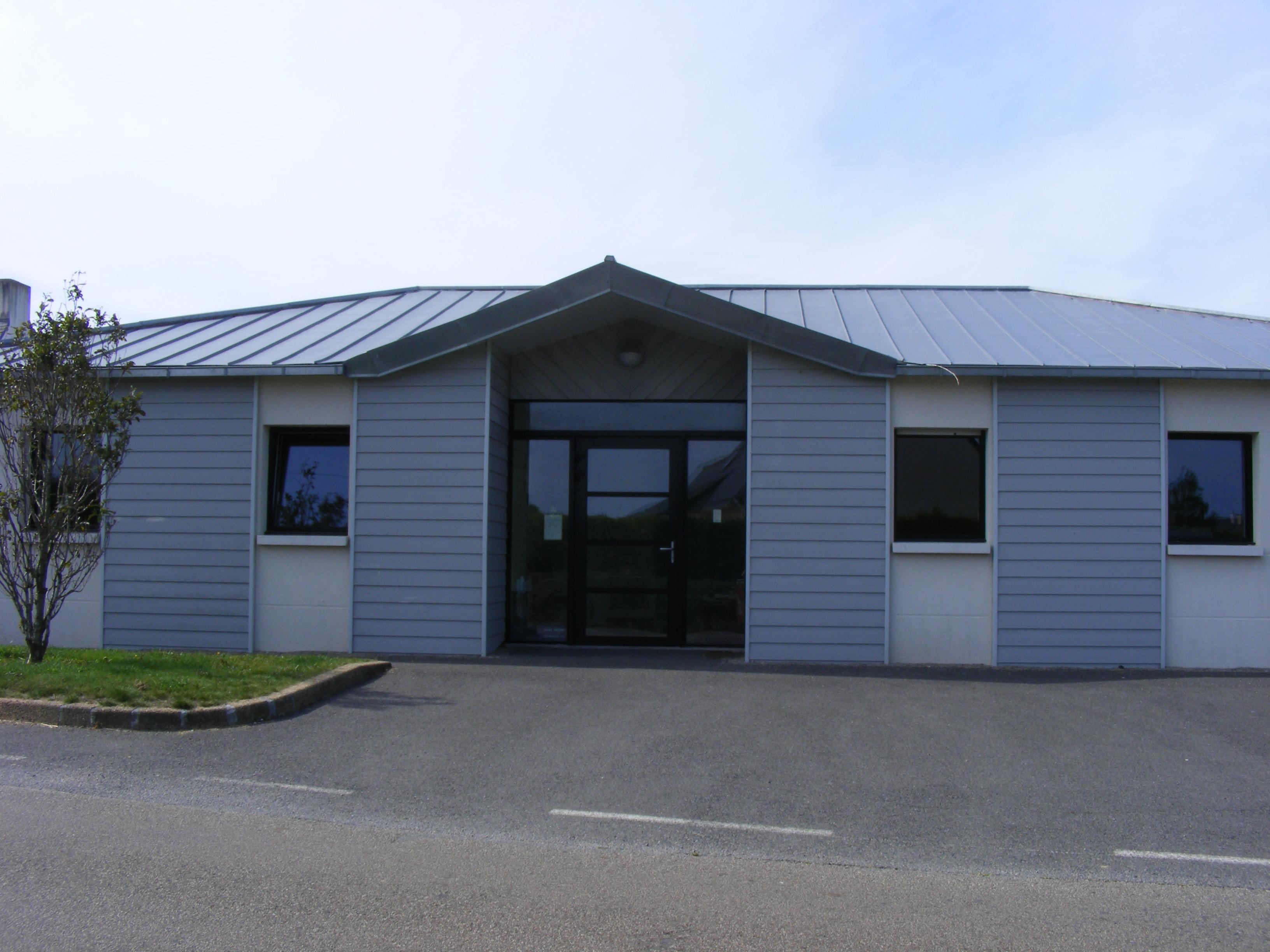 la-maison-medicale-de-guiler-sur-goyen-2