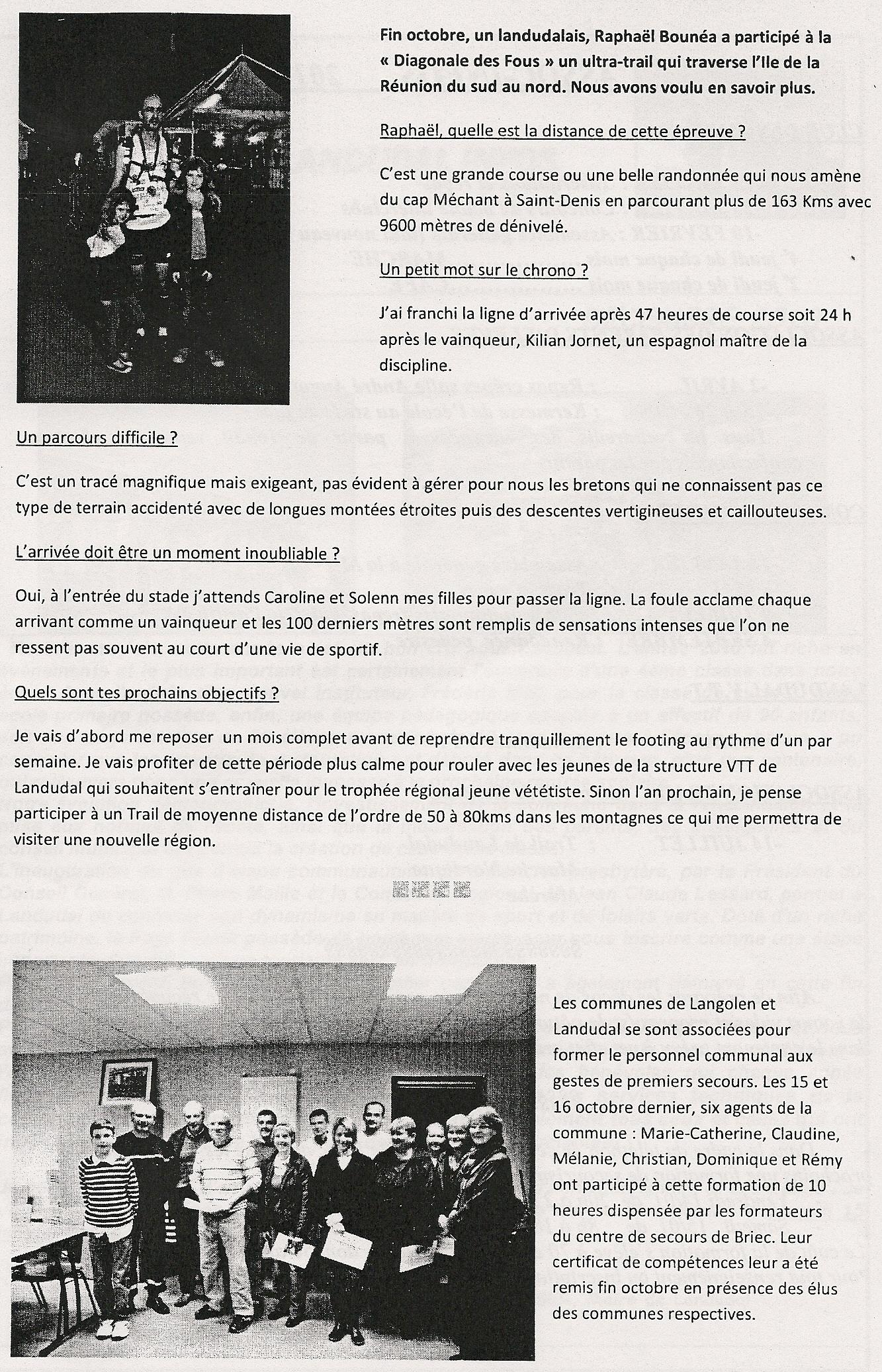 page-3-no22