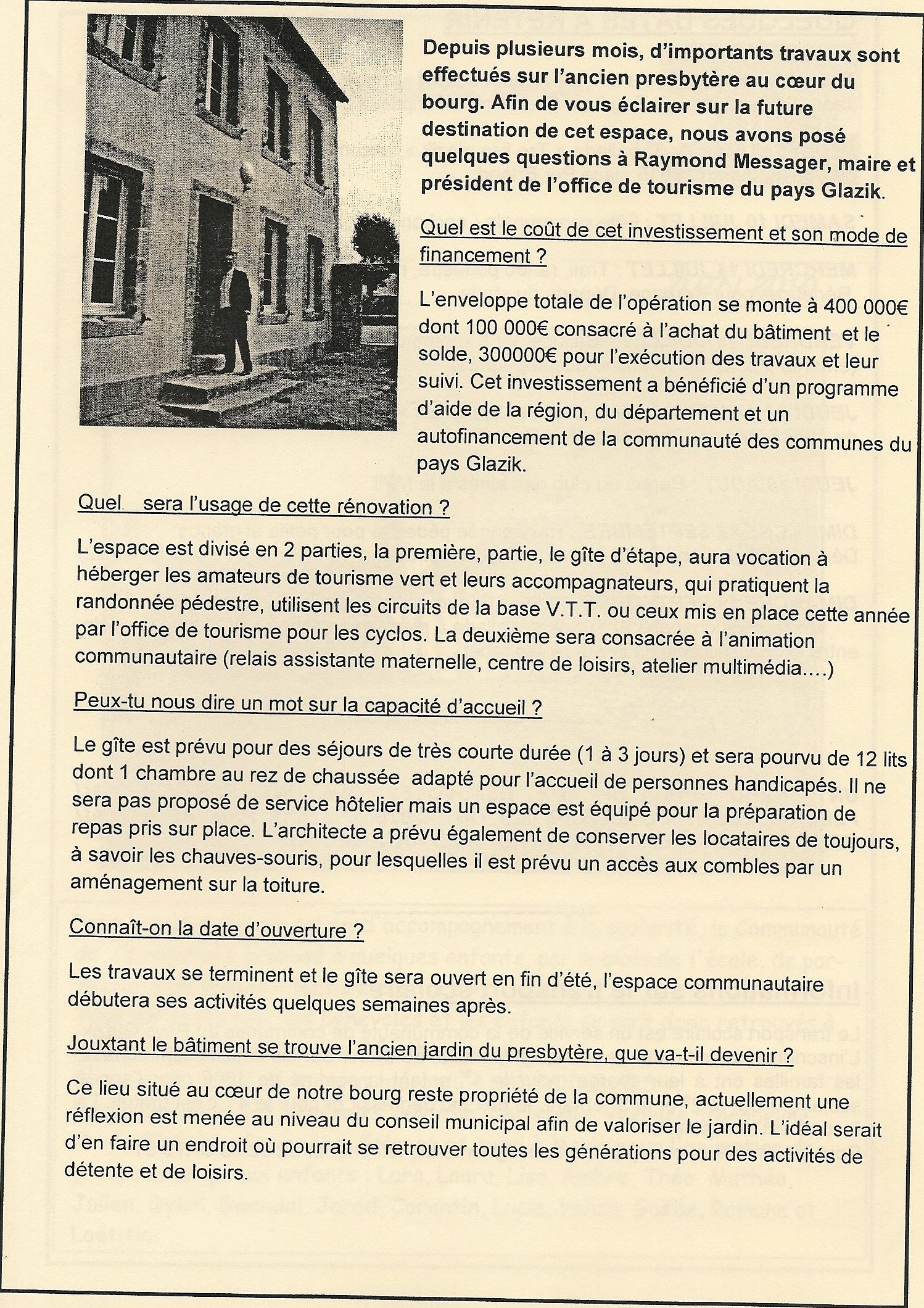 page-3-no-21