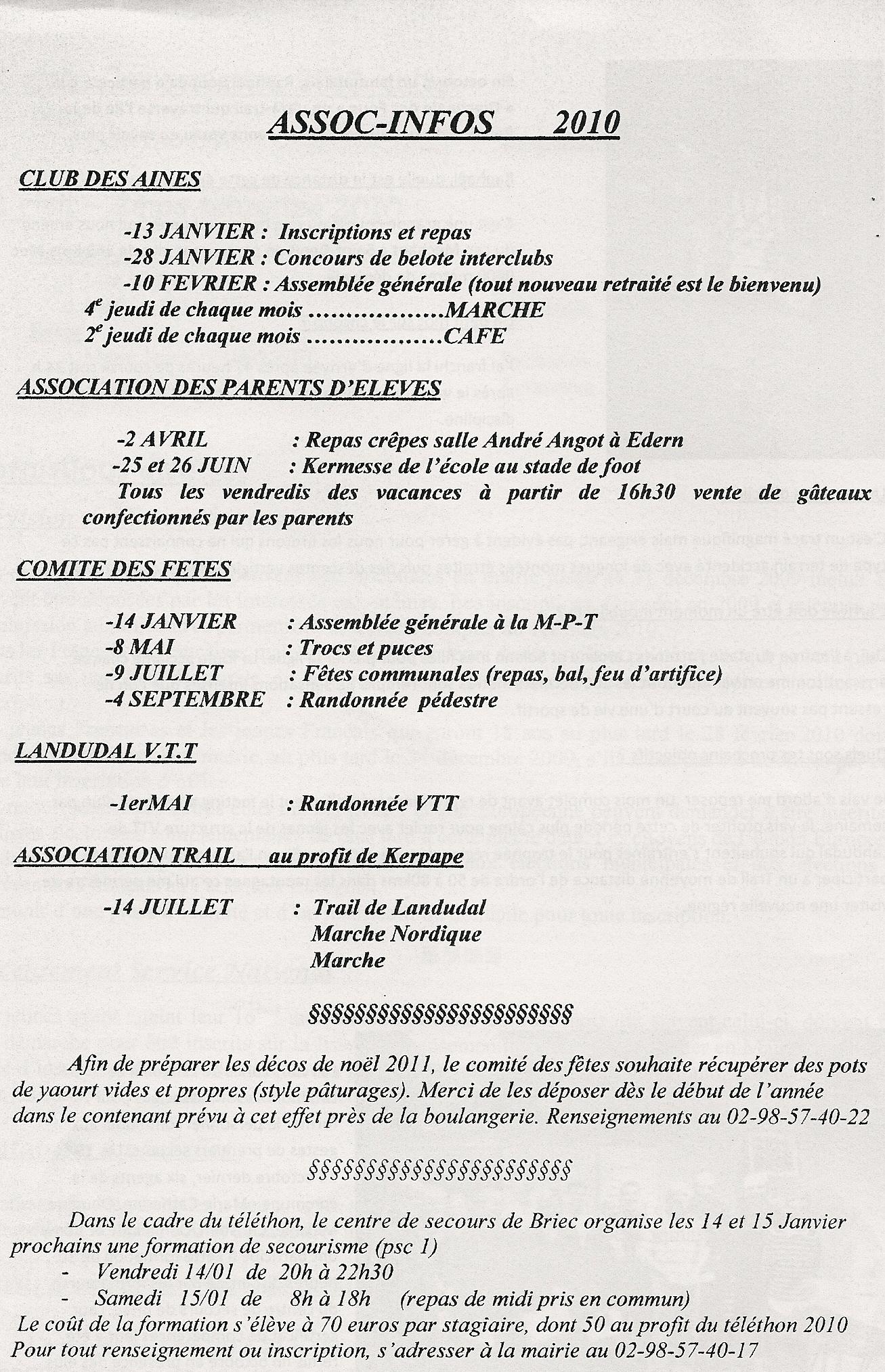 page-4-no-22