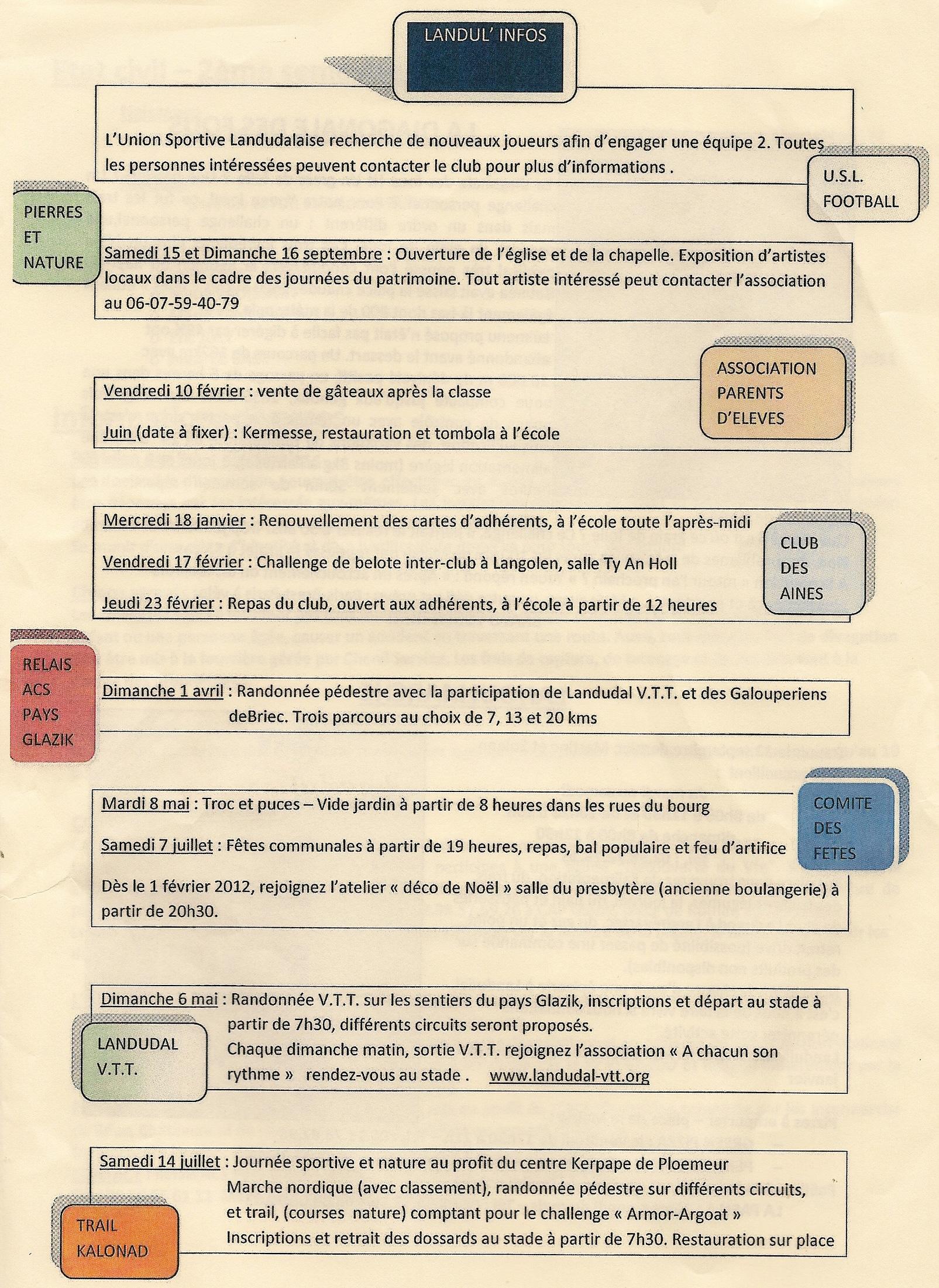 landudal-info-decembre-2011-page-4