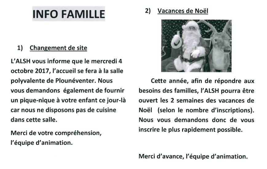 info-famille