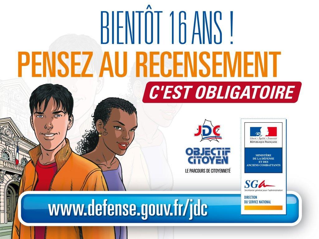 journee-defense-citoyennete