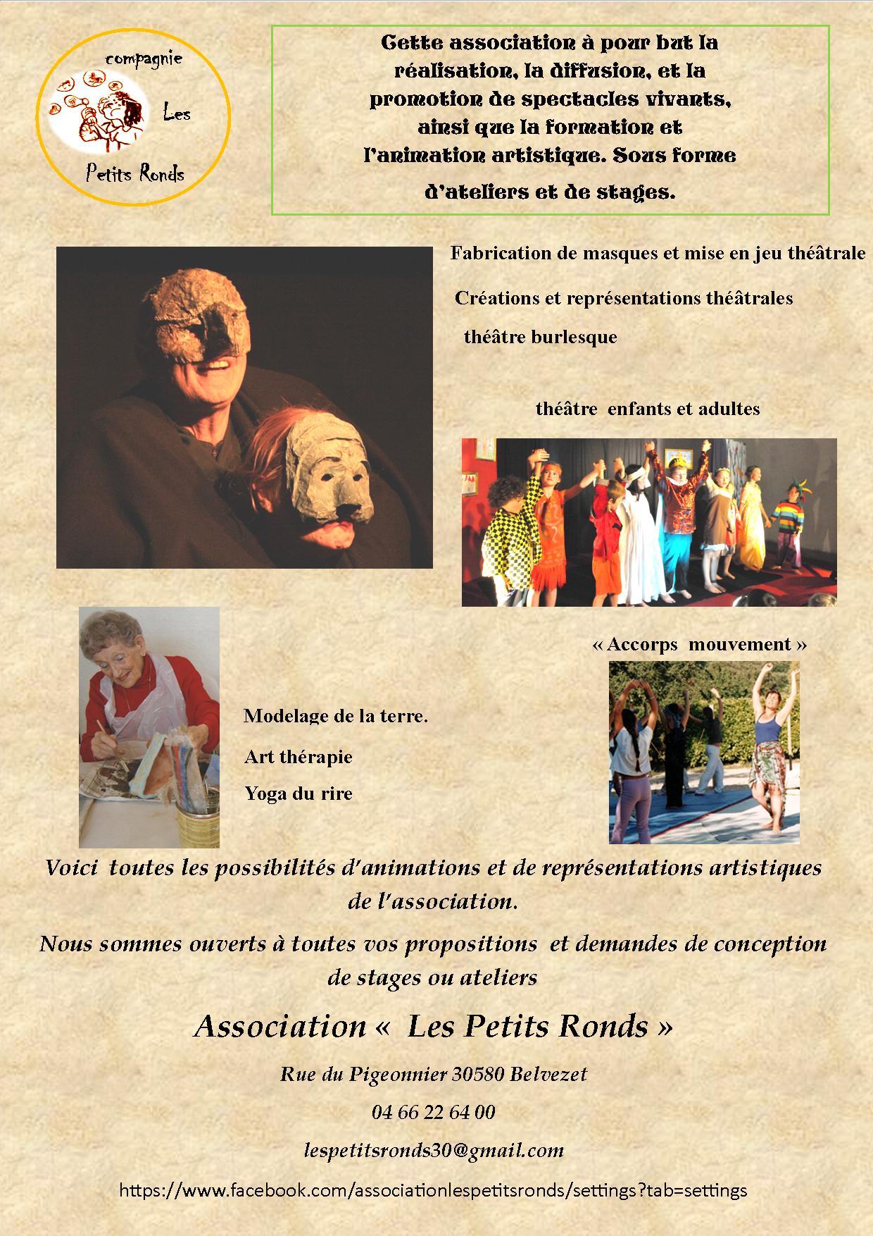 prospectus-presentation-association-pour-mairie