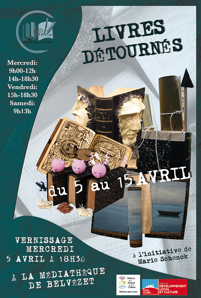 livres-detournes