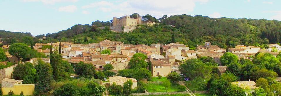 Boissières (Gard)