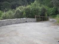 mur-cimetiere