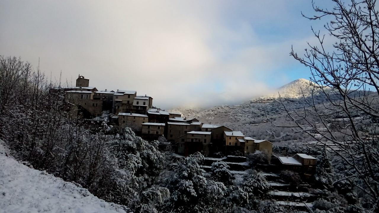 saint-martial-sous-la-neige