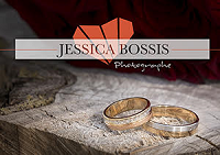 jessica-bossis-photographe