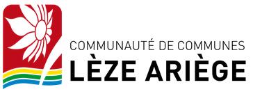 logo-ccla
