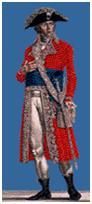 uniforme-du-prefet-en-1800