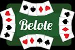 belote