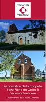 projet-de-restauration-de-la-chapelle-st-pierre