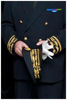 uniforme-actuel-du-prefet