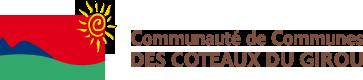logo-c3g
