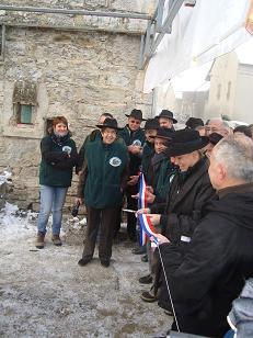 marche-truffes-2010-3
