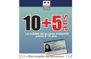 la-carte-nationale-d-identite-sera-valide-15-ans-a-compter-du-1er-janvier-2014-large