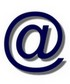 logo-intenet