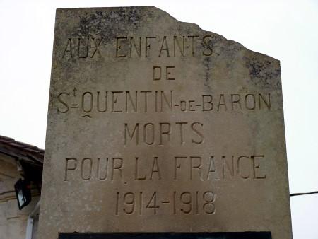 monument-aux-morts-de-saint-quentin-de-baron
