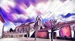 eglise-saint-quentin1-photographie-creative-de-wesley-orne