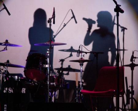 concert-de-phil-lyn