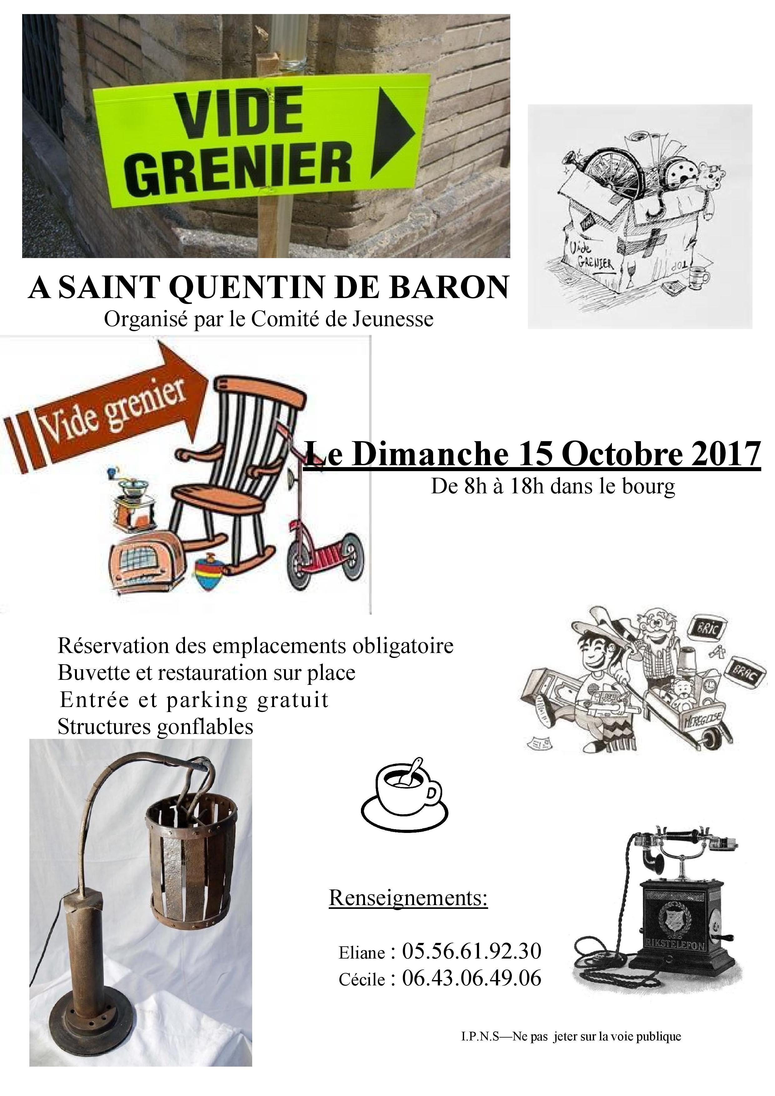 affiche-vide-grenier-octobre-2017
