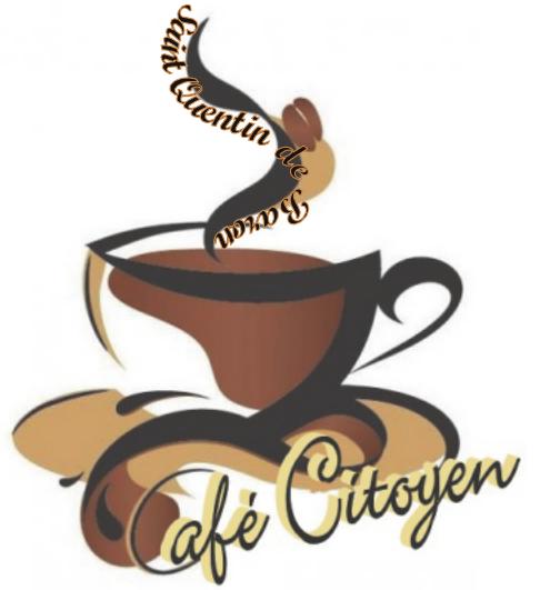 cafe-citoyen-saint-quentin-de-baron