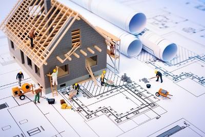 plans-constructions-credit-fotolia