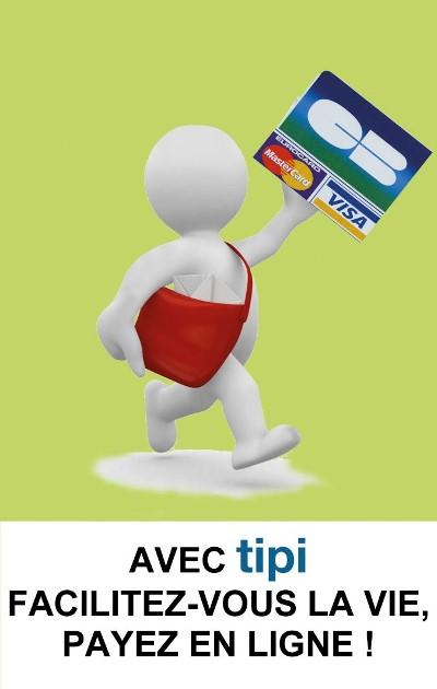 www-tipi-budget-gouv-fr
