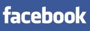 page-facebook-verac