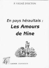 amour-de-nine