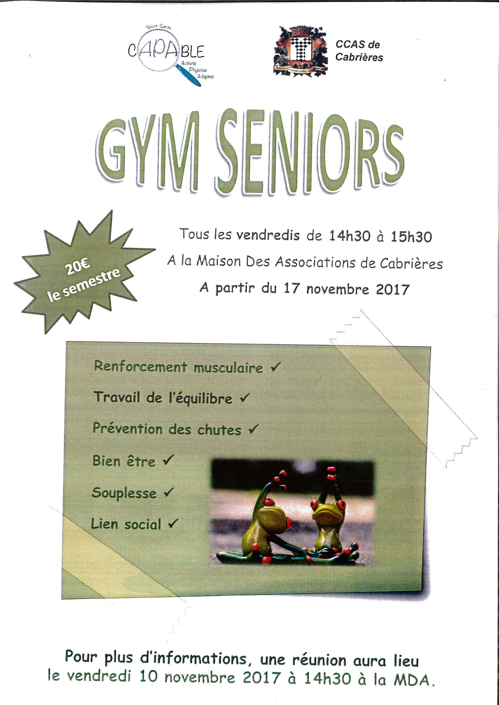 gym-seniors