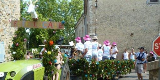 la-chevre-embleme-de-cabrieres-surveille-les-festivites-628734-510x255