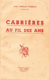 livre-fil-des-ans