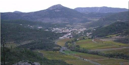 pic-de-vissou-cretes