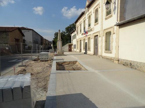 travaux-mairie15