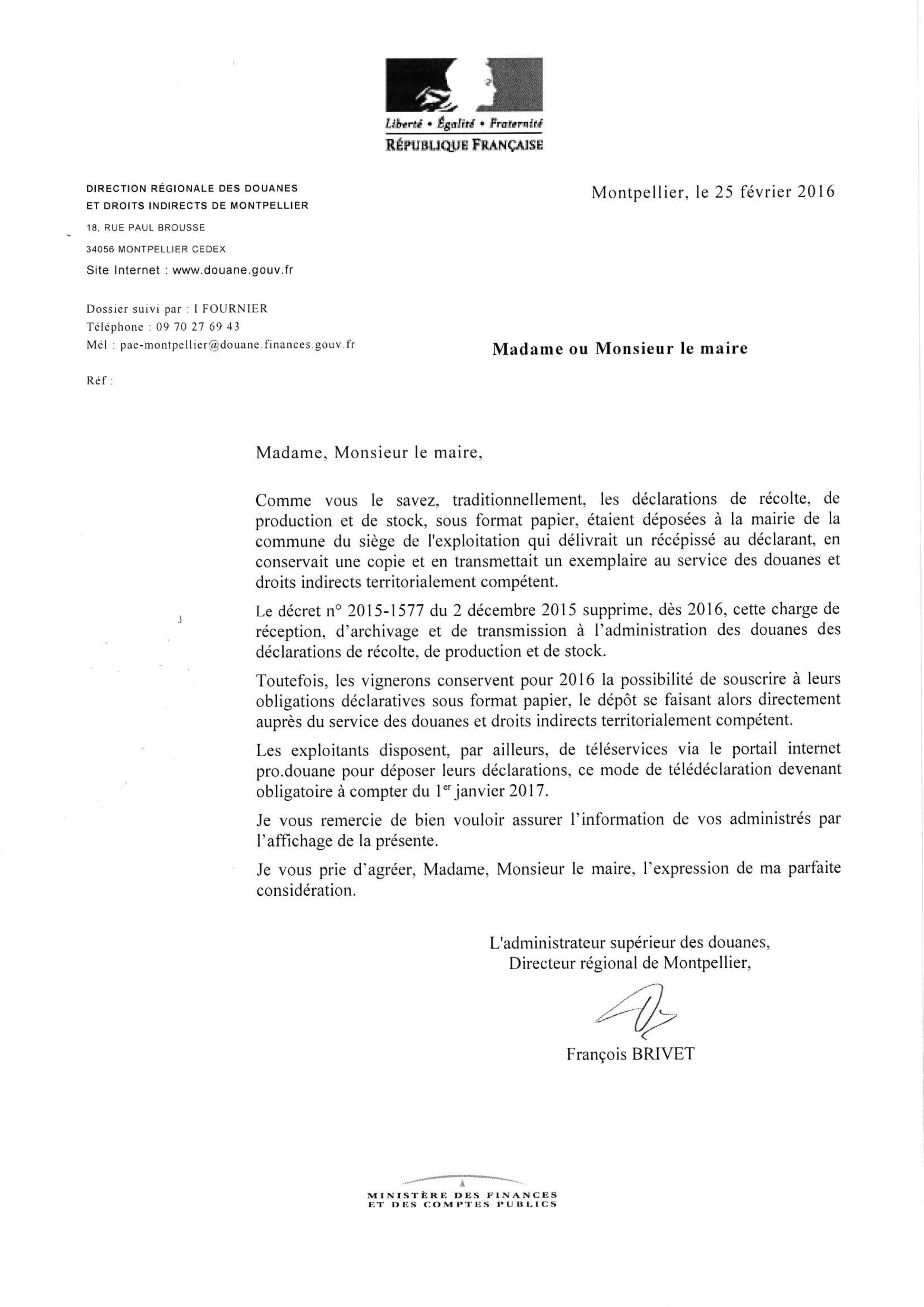 declaration-de-recolte