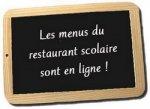 menus-de-la-cantine-cliquez-ici-1412-f60cd