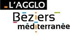 logo-agglo